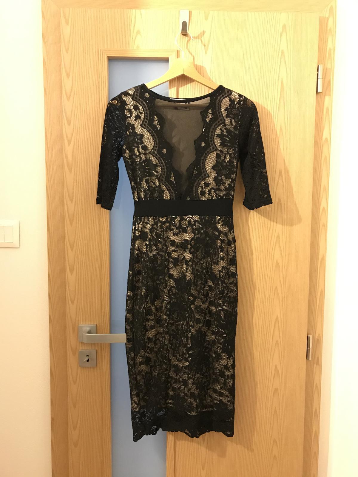 Šaty Elise Ryan - Obrázok č. 3