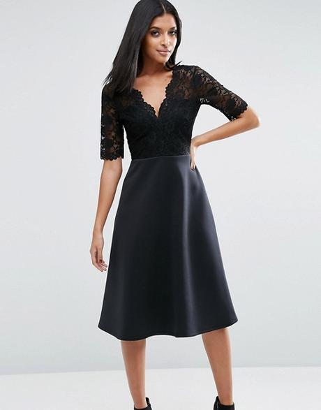 Šaty Elise Ryan - Obrázok č. 1