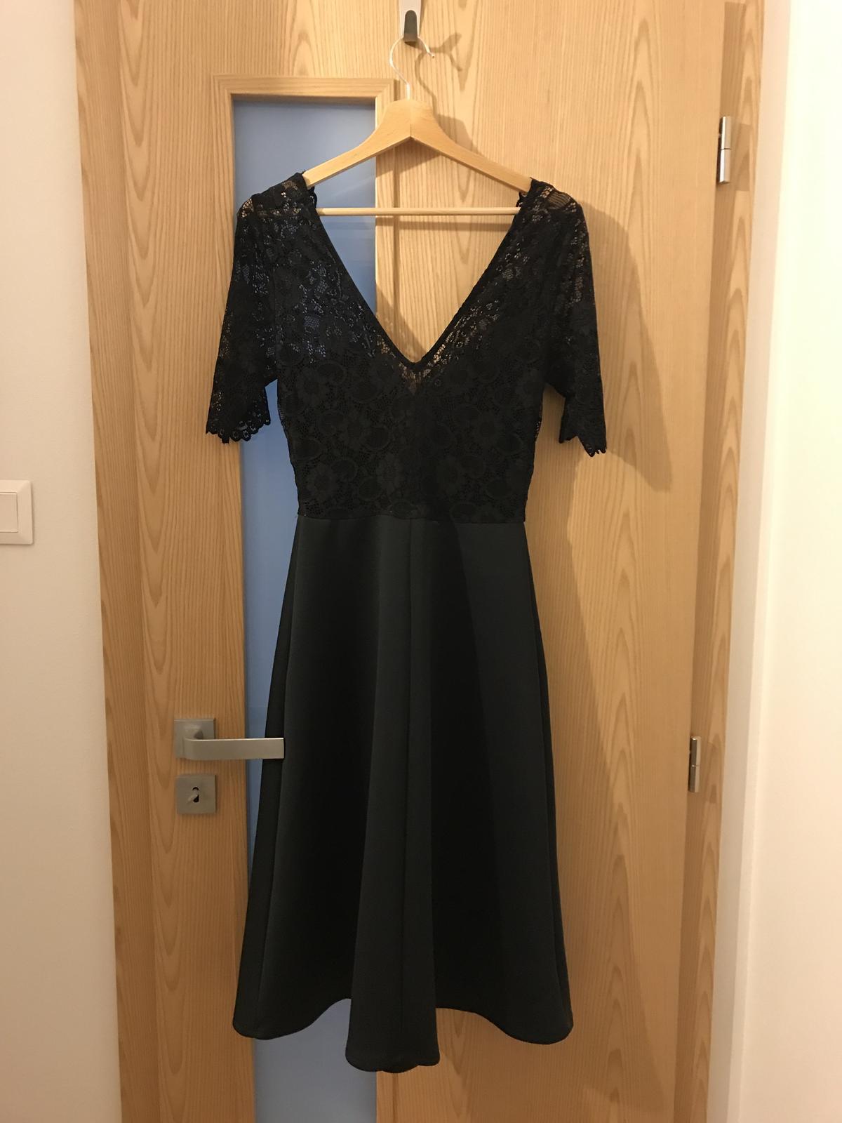 Šaty Elise Ryan - Obrázok č. 2