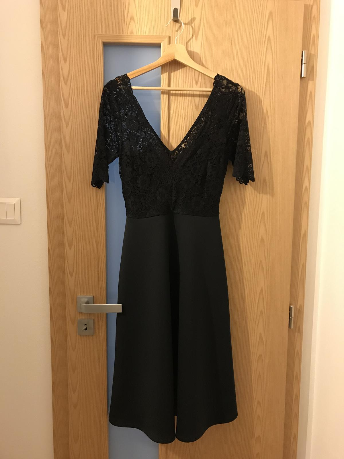 Šaty Elise Ryan - Obrázok č. 4