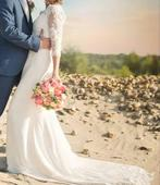 Moderni svatební šaty , 34