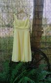 Společenské šaty Jasmine Bridal B2, vel. 38/40, 38