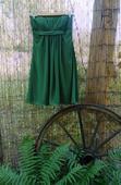 Společenské šaty zn. Jasmine Bridal B2, vel.36/38, 36
