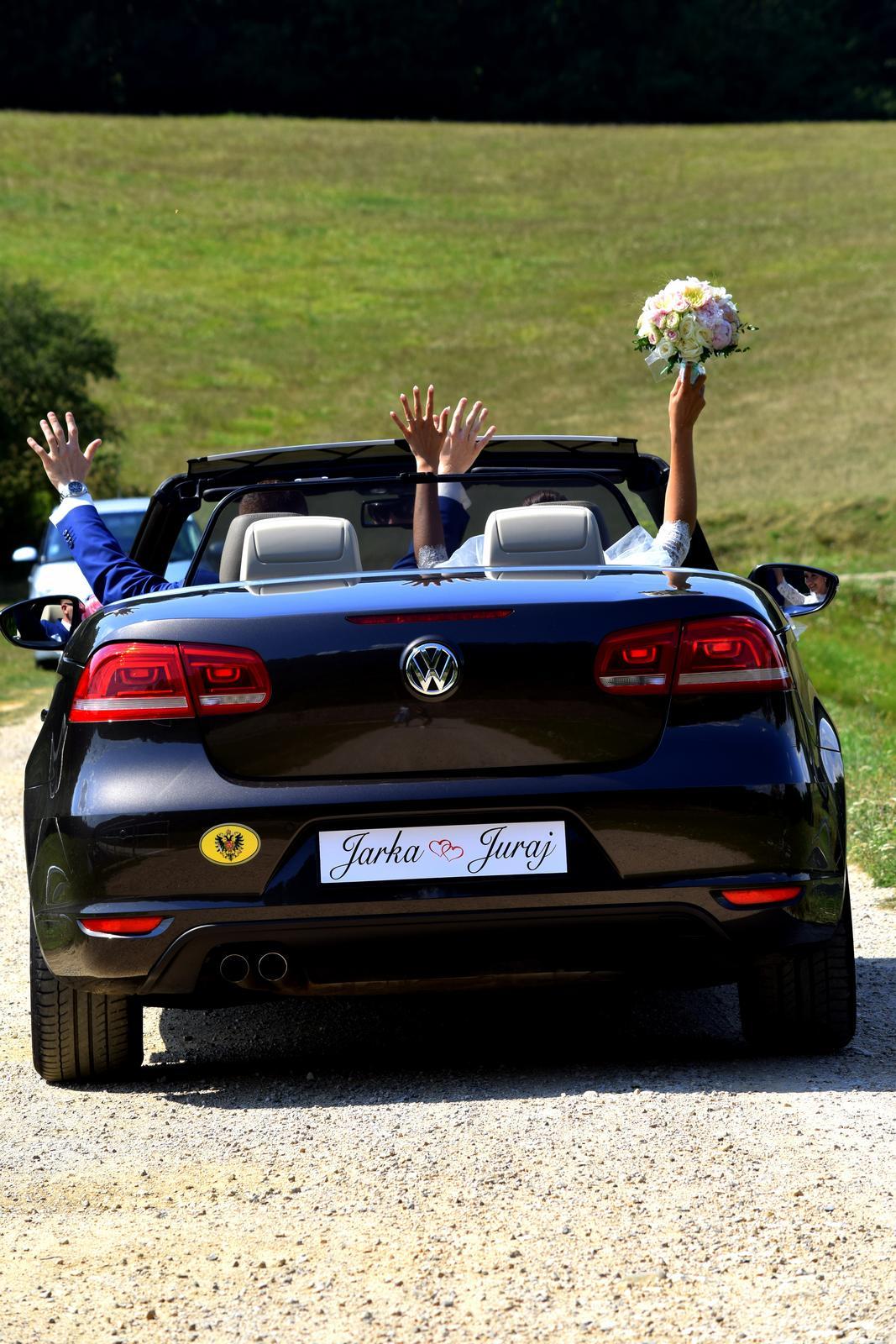 @barababic naše svadobné :) - Obrázok č. 2