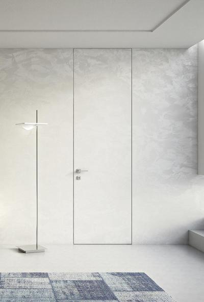 Zasuvacie dvere klasicke dvere skrite dvere UniTrEx s.r.o. - Obrázok č. 20