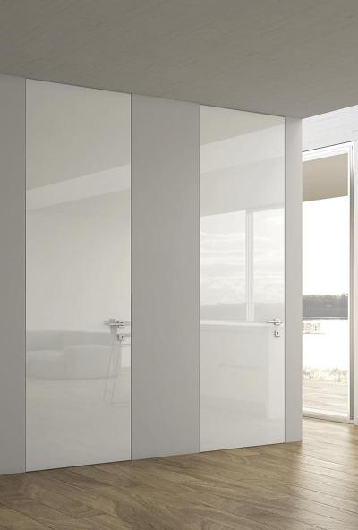 Zasuvacie dvere klasicke dvere skrite dvere UniTrEx s.r.o. - Obrázok č. 21