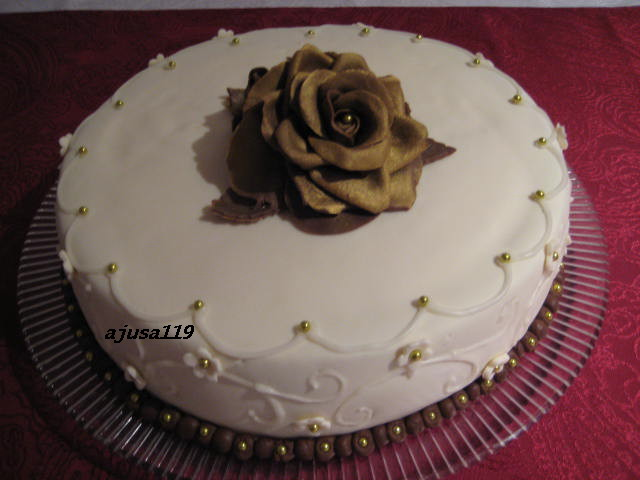 Torten - Obrázok č. 2