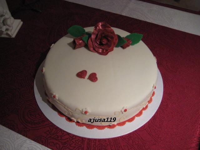 Torten - Obrázok č. 3