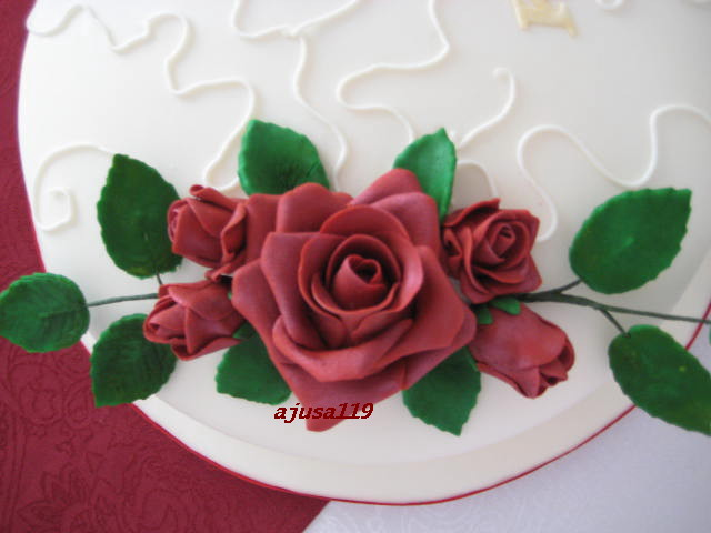 Torten - Obrázok č. 6