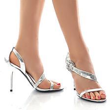 moc pěkné botky ...