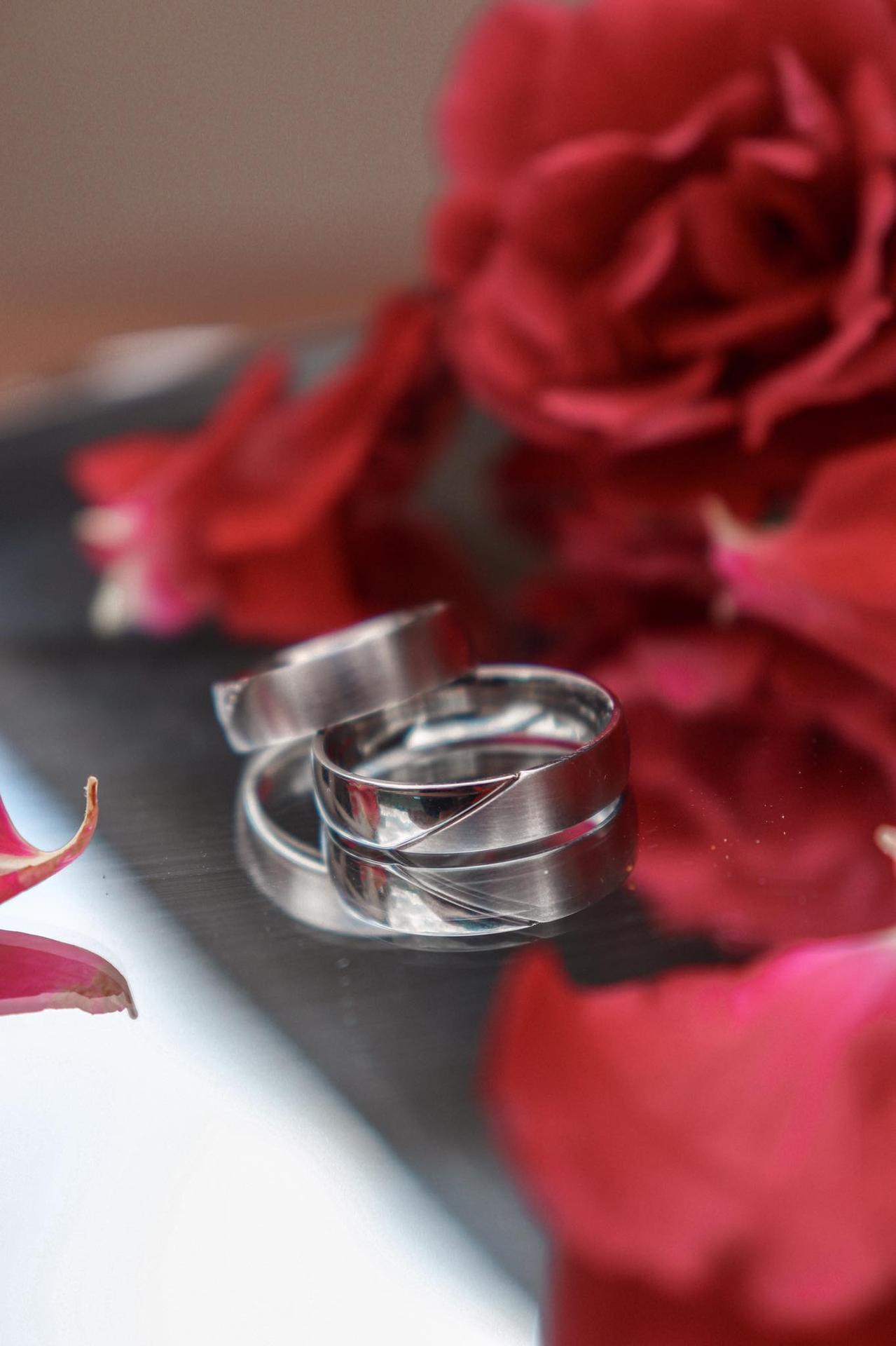 Svadobné prípravy.. ♥ - Obrázok č. 2