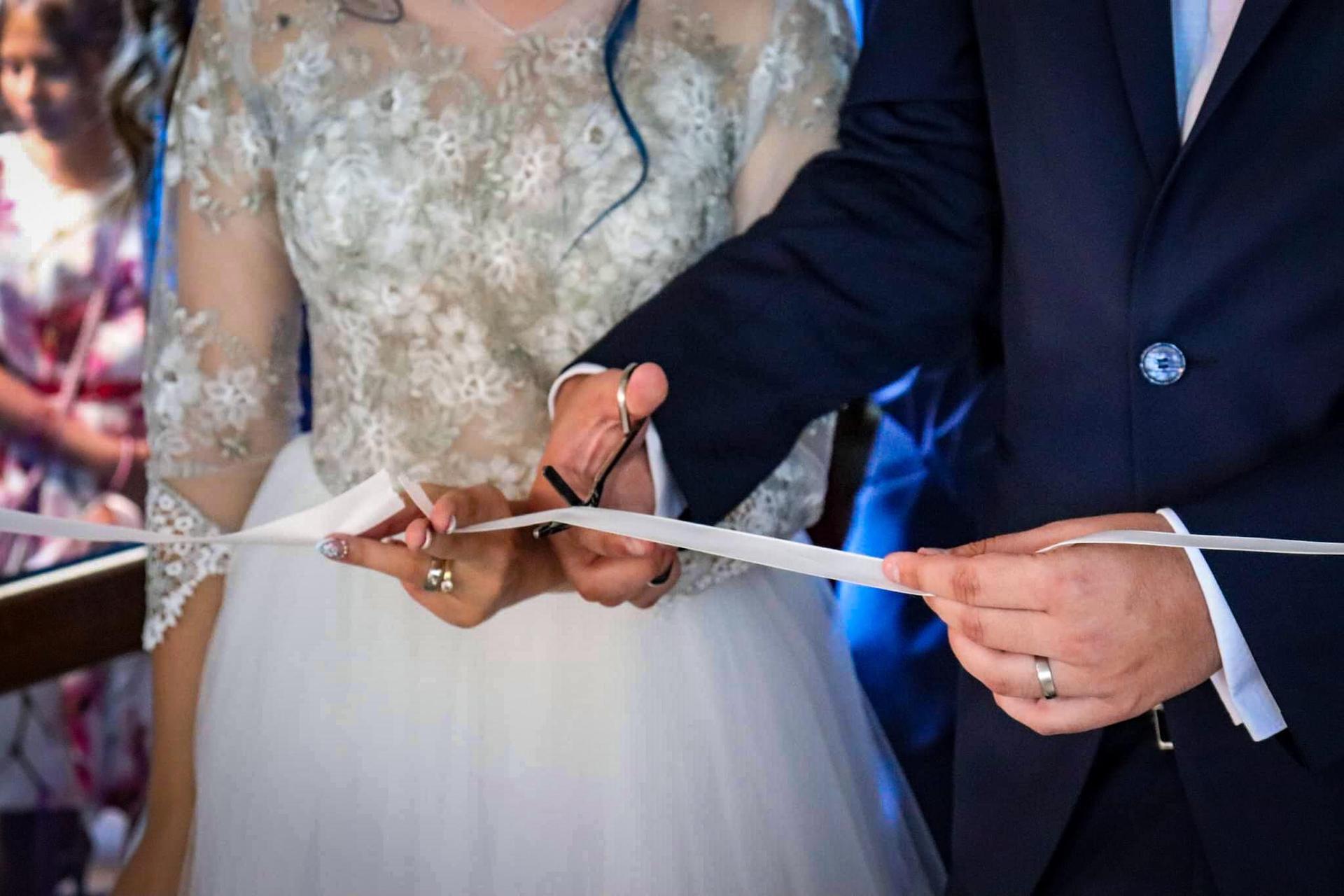 Je to tu.. naša dokonalá svadba! - Obrázok č. 2