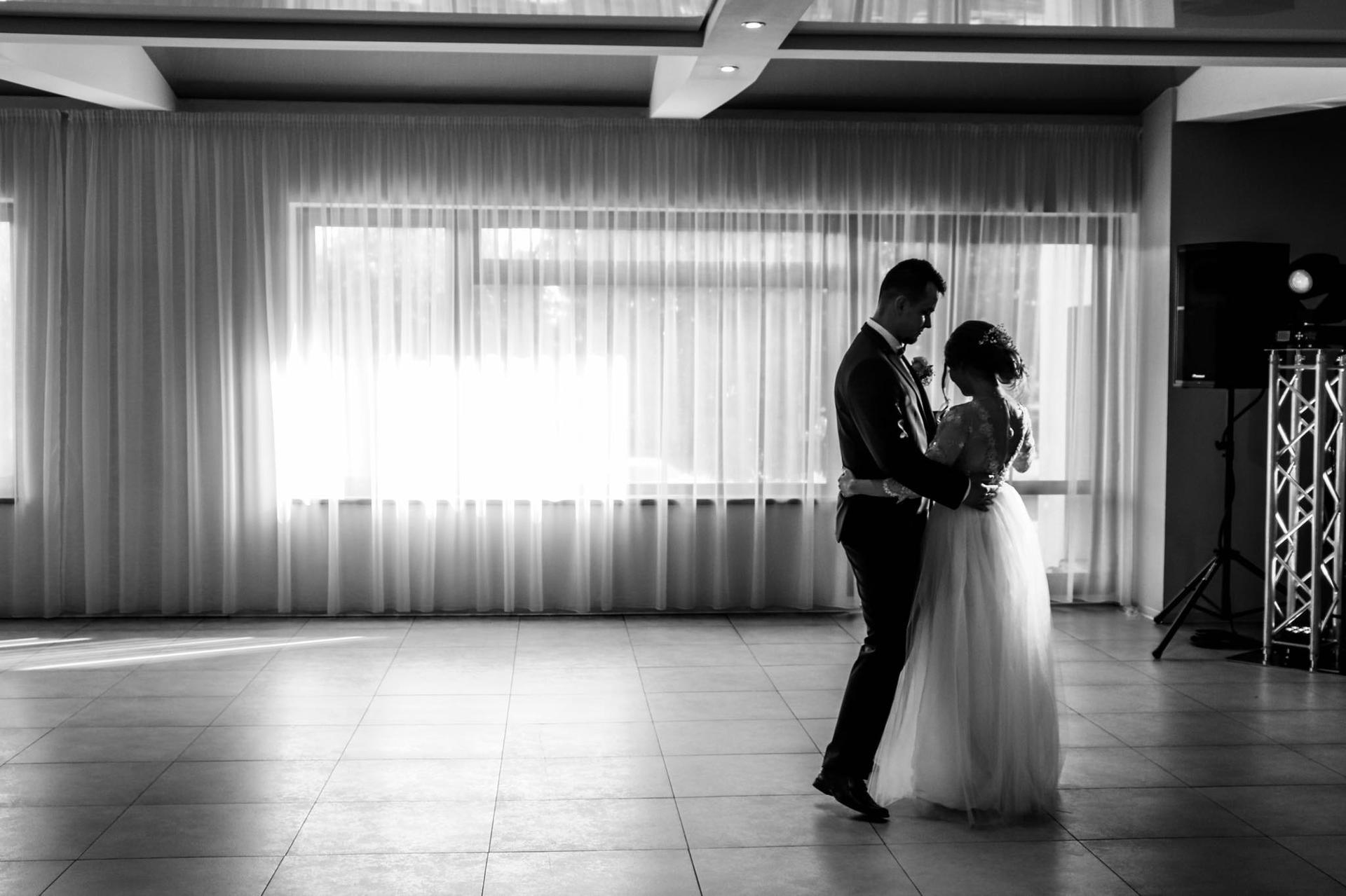 Je to tu.. naša dokonalá svadba! - Obrázok č. 16