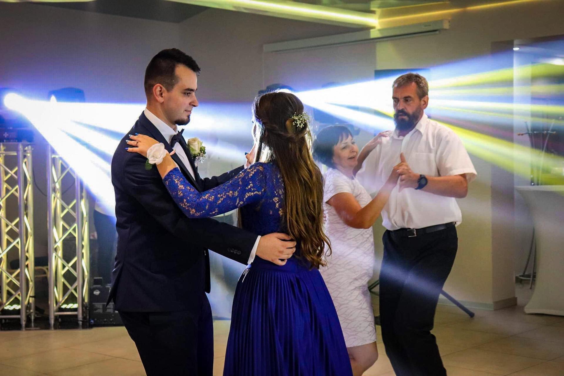 Je to tu.. naša dokonalá svadba! - Obrázok č. 8