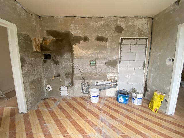 Rekonštrukcia bytu - Obrázok č. 5