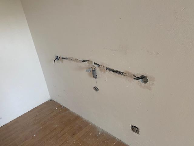 Rekonštrukcia bytu - Obrázok č. 12