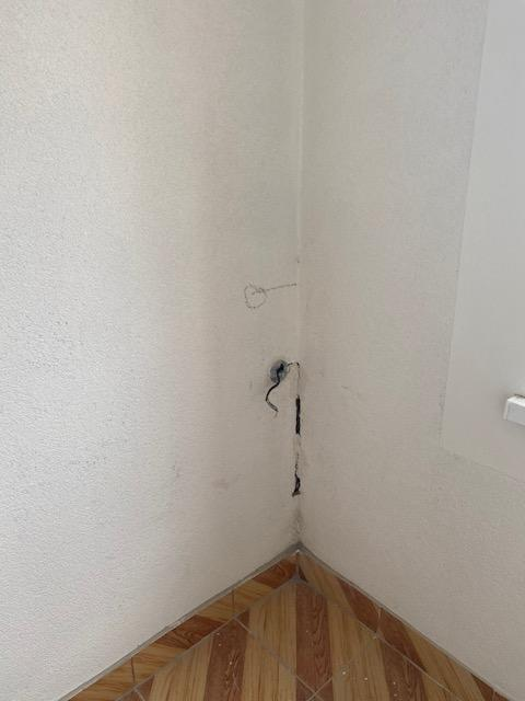 Rekonštrukcia bytu - Obrázok č. 10