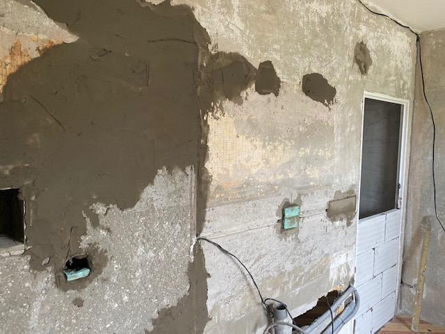Rekonštrukcia bytu - Obrázok č. 15