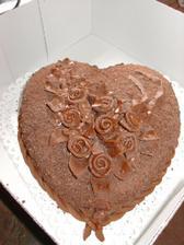 dortíky od  Anči, byly opravud ty nejlepší co jsme kdy jedli