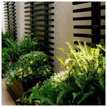 Zahrada - inspirace - Obrázek č. 130