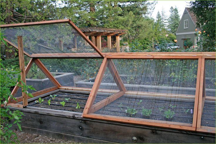 Zahrada - inspirace - Obrázek č. 137