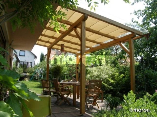 Zahrada - inspirace - Obrázek č. 166