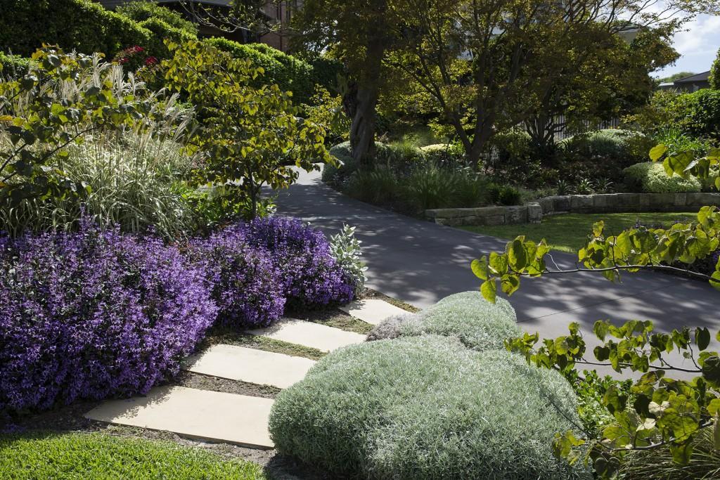 Zahrada - inspirace - Obrázek č. 18