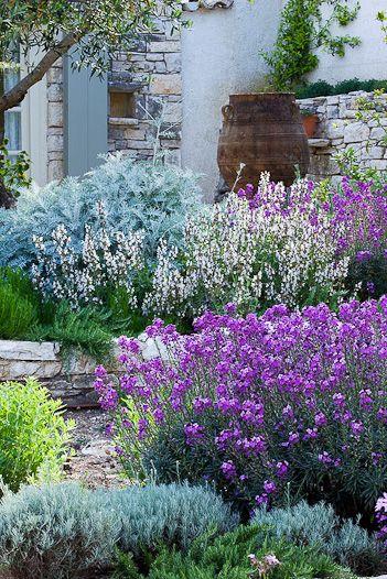 Zahrada - inspirace - Obrázek č. 107