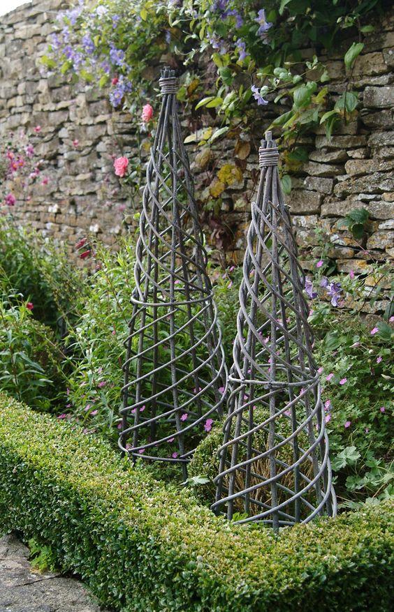 Zahrada - inspirace - Obrázek č. 185