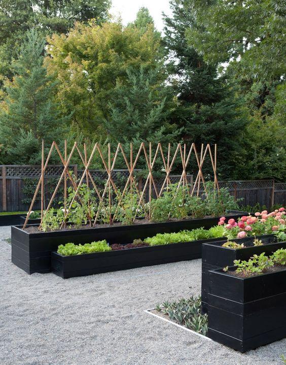 Zahrada - inspirace - Obrázek č. 196