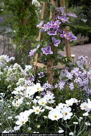 Zahrada - inspirace - Obrázek č. 191