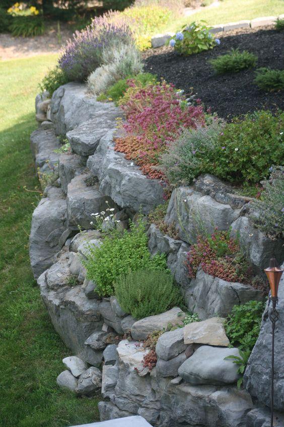 Zahrada - inspirace - Obrázek č. 126