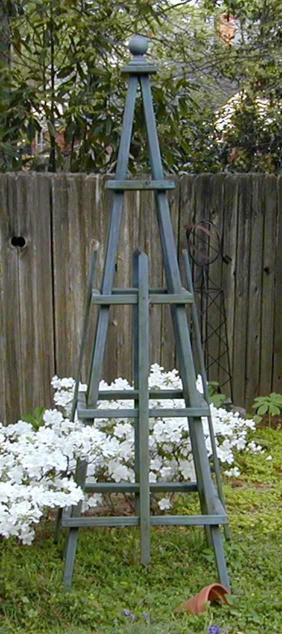 Zahrada - inspirace - Obrázek č. 179