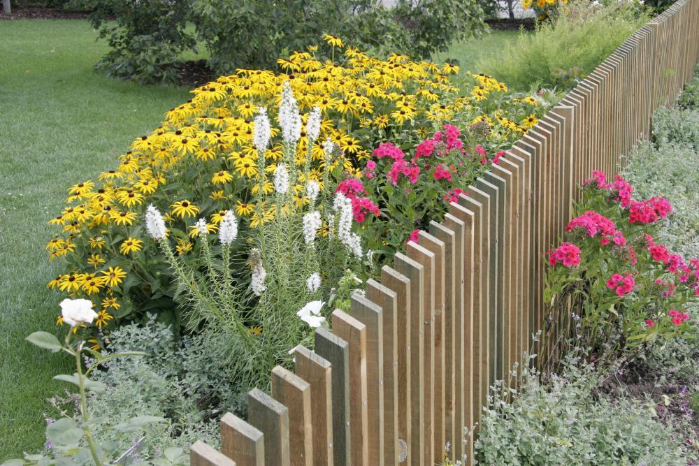 Zahrada - inspirace - Obrázek č. 174