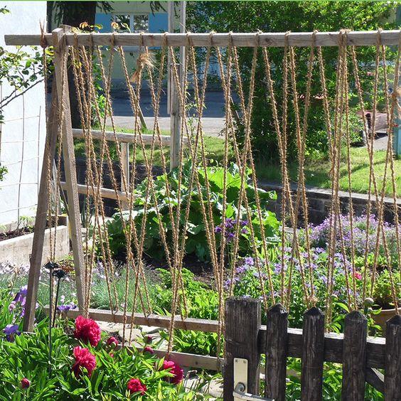 Zahrada - inspirace - Obrázek č. 145