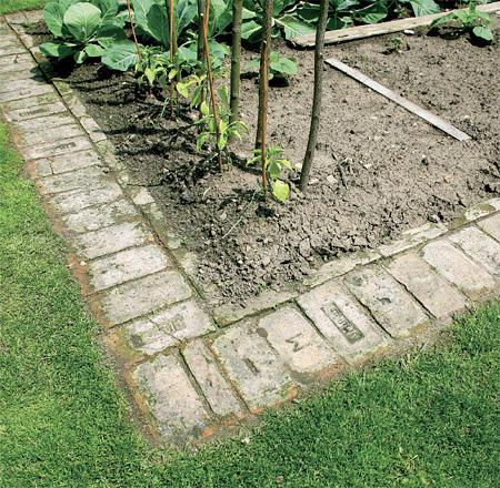 Zahrada - inspirace - Obrázek č. 154