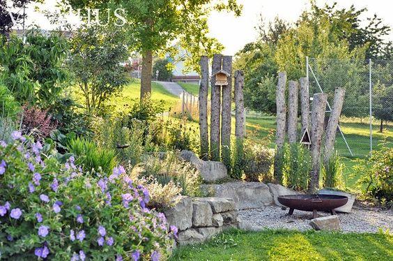 Zahrada - inspirace - Obrázek č. 199
