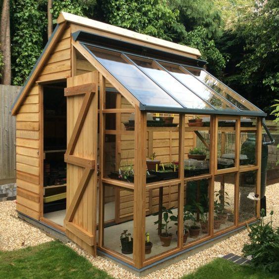 Zahrada - inspirace - Obrázek č. 140