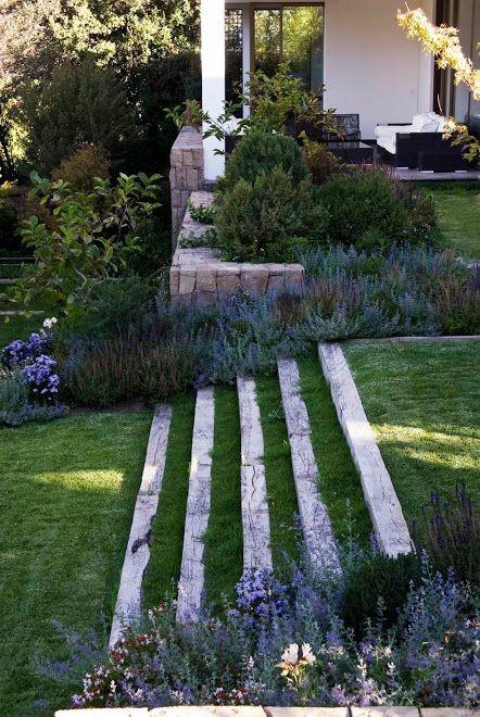 Zahrada - inspirace - Obrázek č. 127