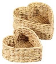 takéto košíčky na pierka :D