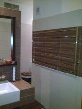 posledný detail v kúpelni:D