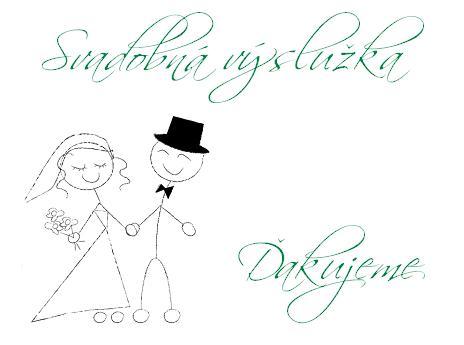 Zuzana & Michal - Obrázok č. 29