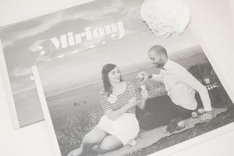 Naše svadobné noviny.