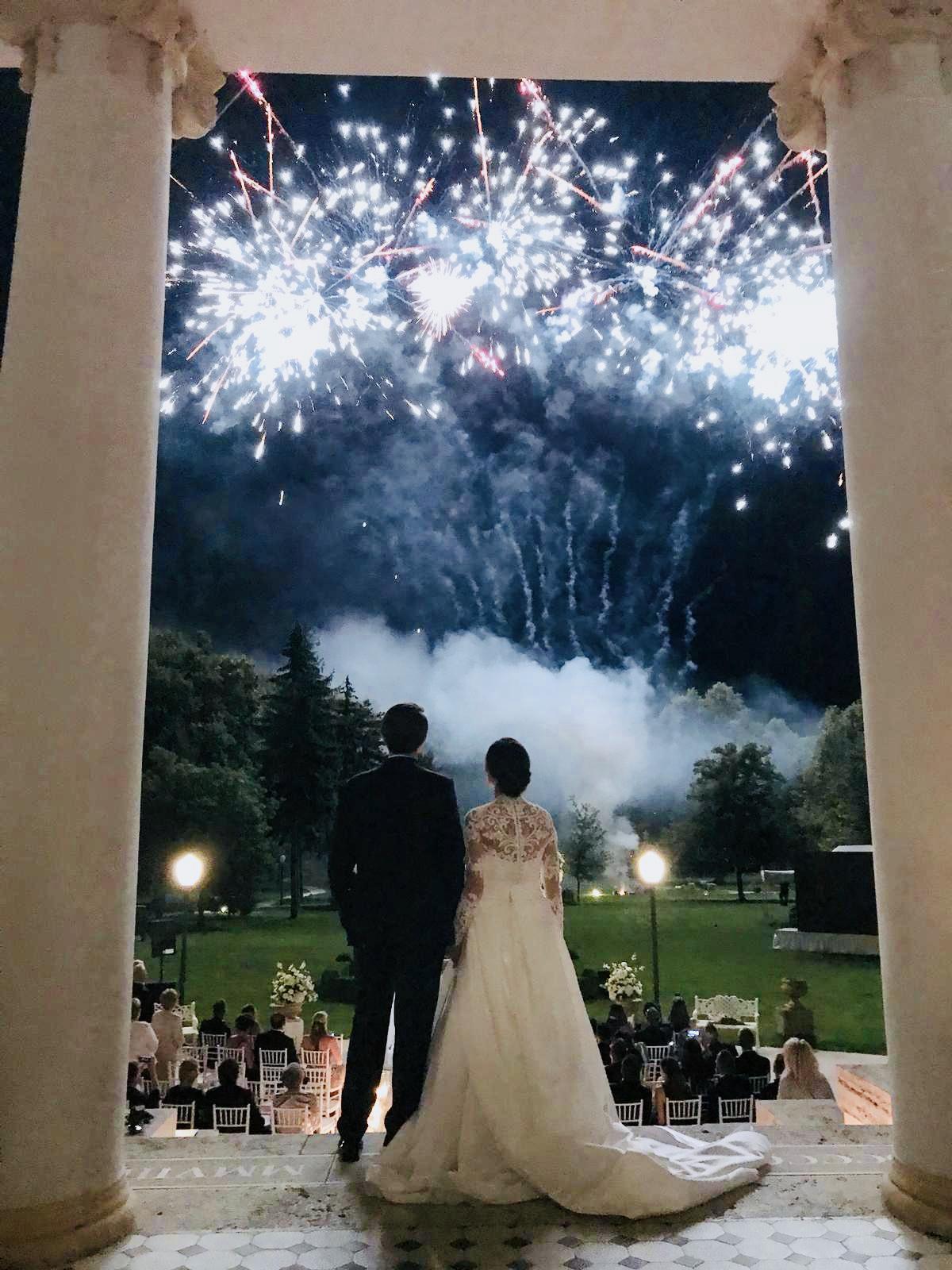 The Royal Wedding S&P - Obrázok č. 2
