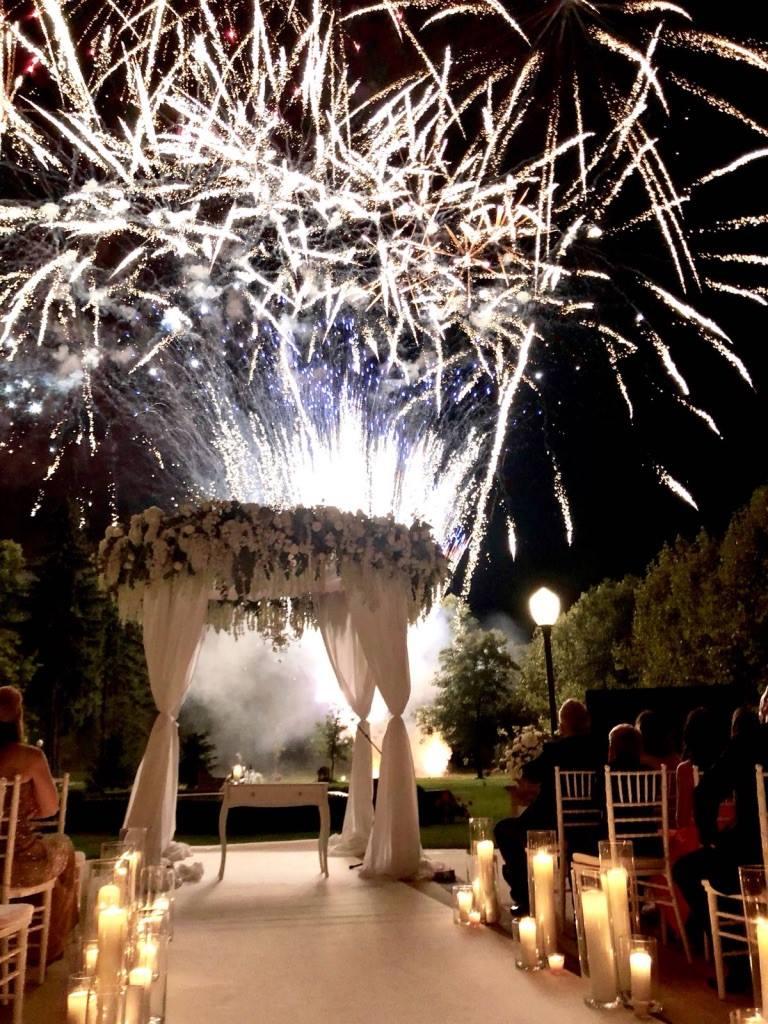 The Royal Wedding S&P - Obrázok č. 1