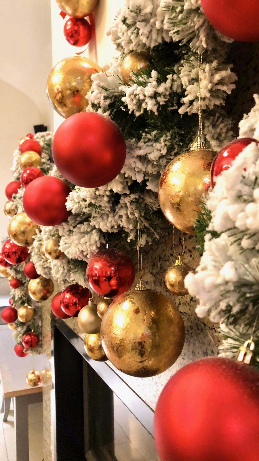 Vianoce sa už blížia... - Obrázok č. 2