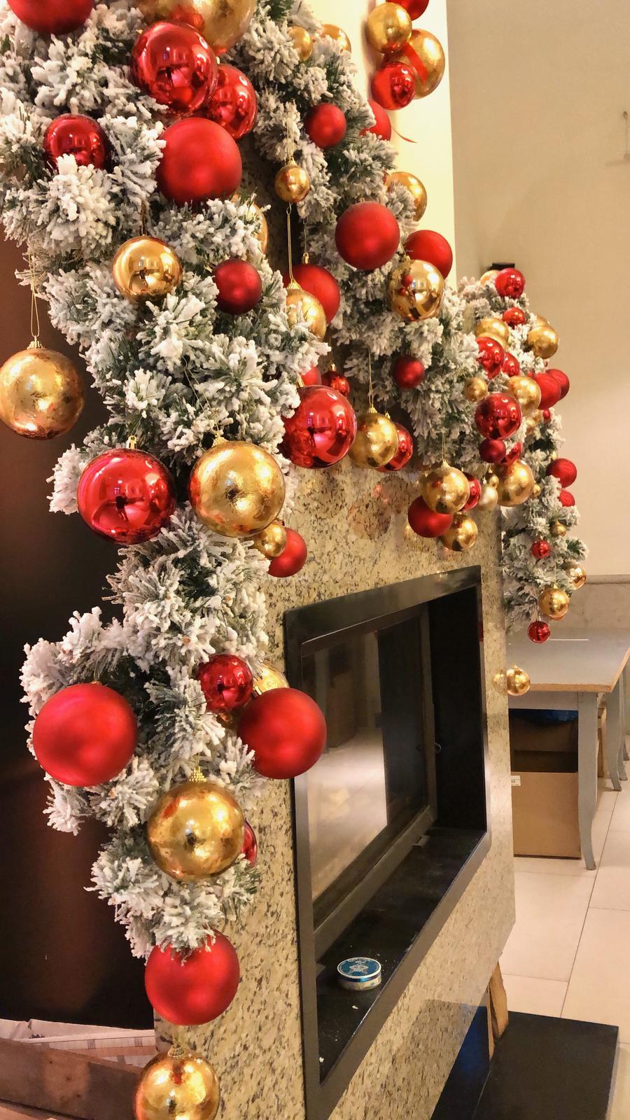 Vianoce sa už blížia... - Obrázok č. 4