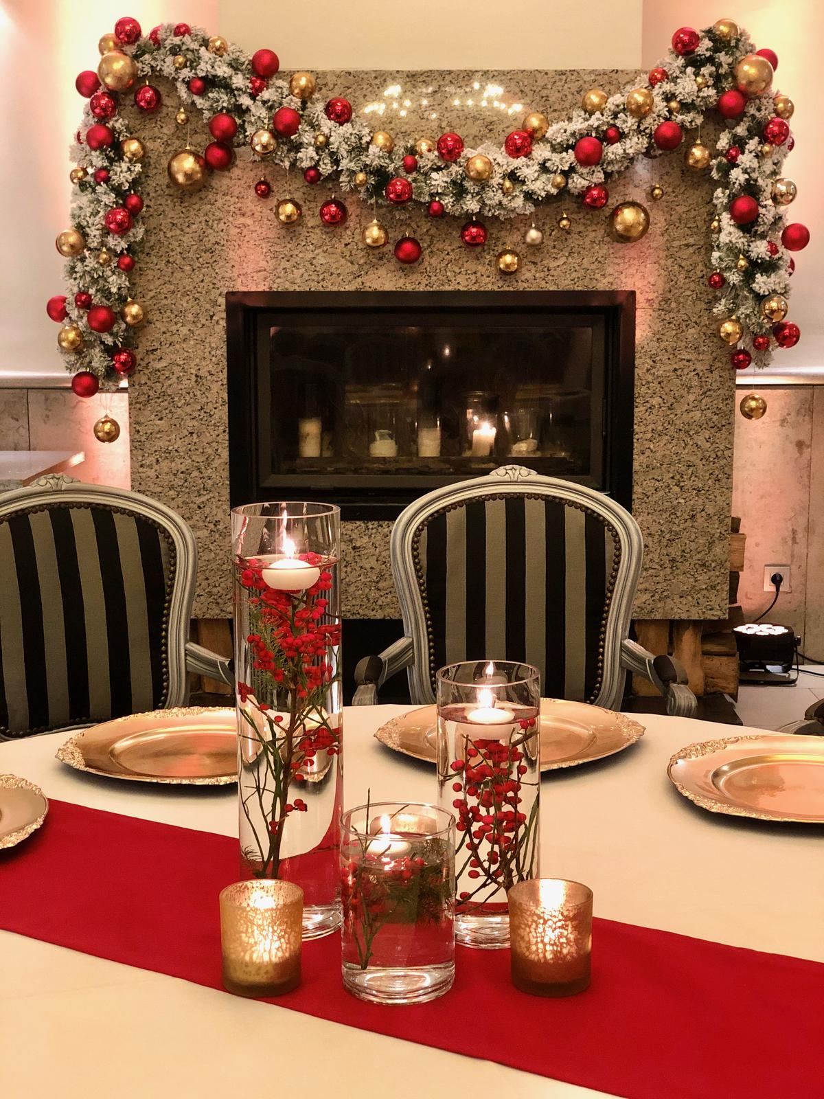 Vianoce sa už blížia... - Obrázok č. 5