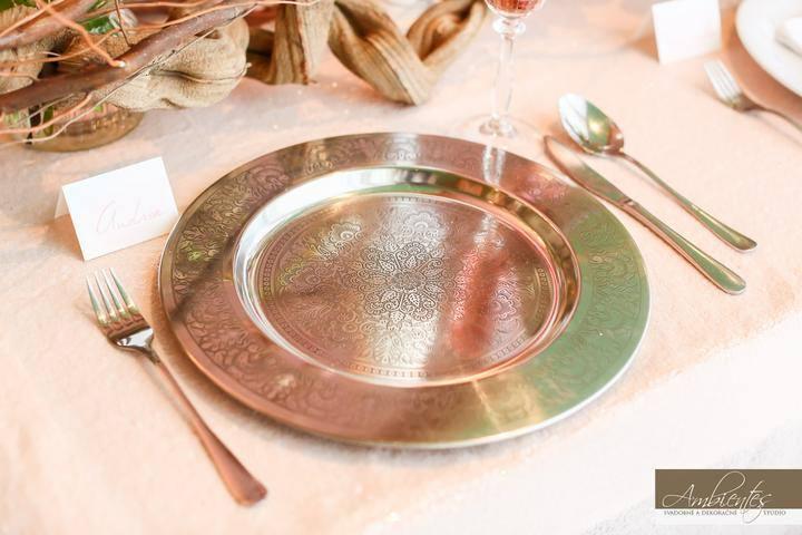 Najširšia ponuka klubových tanierov na prenájom :) - Obrázok č. 9