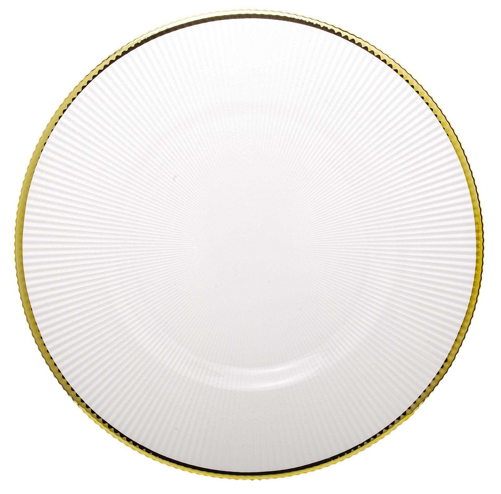 Klubové taniere na prenájom - Obrázok č. 2